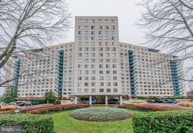 10500 Rockville UNIT 614, Rockville, MD 20852 - #: MDMC219602