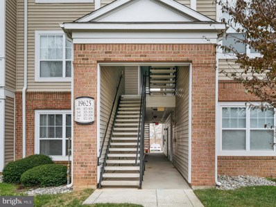 19625 Galway Bay Circle UNIT 103, Germantown, MD 20874 - #: MDMC244560
