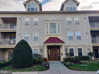 11808 Eton Manor Drive UNIT 304, Germantown, MD 20876 - #: MDMC245182