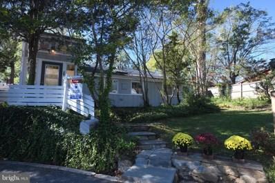 12 Froude Circle, Cabin John, MD 20818 - #: MDMC254124