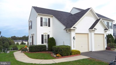 23163 Timber Creek Lane, Clarksburg, MD 20871 - MLS#: MDMC277978