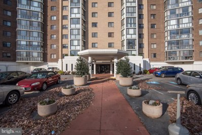 15115 Interlachen Drive S UNIT 3-504, Silver Spring, MD 20906 - #: MDMC301674