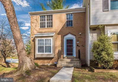 11 Climbing Ivy Court, Germantown, MD 20874 - #: MDMC320742