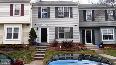 13017 Robins Nest Terrace, Germantown, MD 20874 - MLS#: MDMC372414