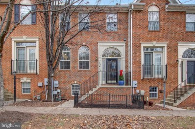 13413 Rising Sun Lane, Germantown, MD 20874 - MLS#: MDMC388790