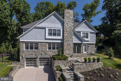 6507 Brookes Hill Court, Bethesda, MD 20816 - MLS#: MDMC388992