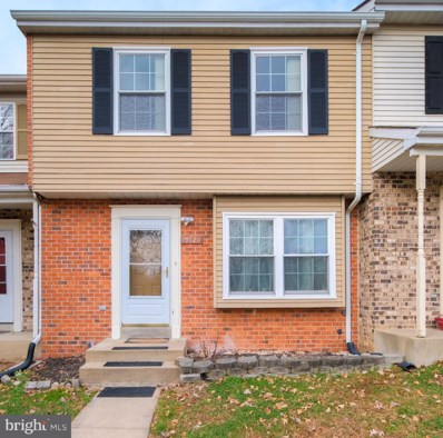 19520 Fetlock Drive, Germantown, MD 20874 - #: MDMC389726