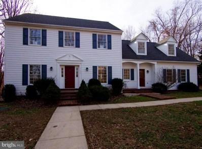 11630 Piney Spring Lane, Potomac, MD 20854 - #: MDMC390006