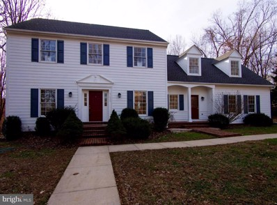 11630 Piney Spring Lane, Potomac, MD 20854 - #: MDMC390006