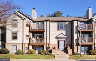 26015 Brigadier Place UNIT G, Damascus, MD 20872 - MLS#: MDMC390856