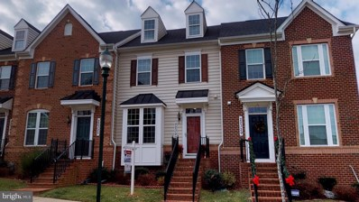 22327 Honey Hill Lane, Clarksburg, MD 20871 - #: MDMC390902