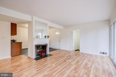 13008 Atlantic Avenue, Rockville, MD 20851 - #: MDMC390906