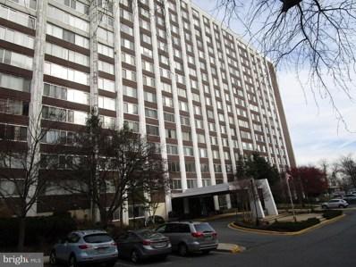 11801 Rockville Pike UNIT 308, Rockville, MD 20852 - #: MDMC485784