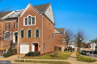 13001 Town Commons Drive, Germantown, MD 20874 - #: MDMC485812