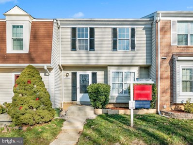 19023 Red Robin Terrace, Germantown, MD 20874 - MLS#: MDMC485872