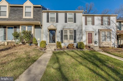 3622 Van Horn Way, Burtonsville, MD 20866 - #: MDMC485894