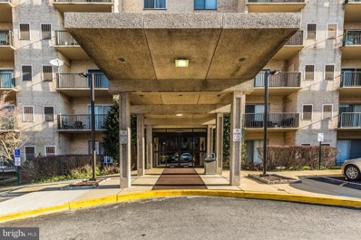 12001 Old Columbia Pike UNIT 802, Silver Spring, MD 20904 - #: MDMC486064