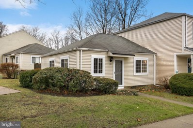 40 Stoney Point Court, Germantown, MD 20876 - #: MDMC486232