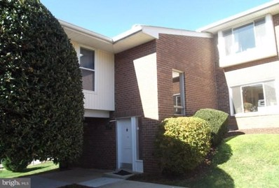 5541 Burnside Drive, Rockville, MD 20853 - #: MDMC486280