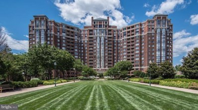 5809 Nicholson Lane UNIT 1011, Rockville, MD 20852 - MLS#: MDMC486378