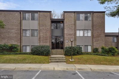 10136 Little Pond Place UNIT 6, Montgomery Village, MD 20886 - #: MDMC486646