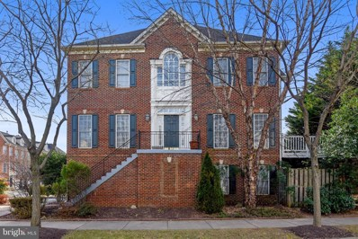 900 Highland Ridge Avenue, Gaithersburg, MD 20878 - #: MDMC486734