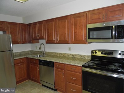 15100 Interlachen Drive UNIT 4-106, Silver Spring, MD 20906 - #: MDMC486744