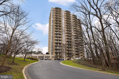 9039 Sligo Creek Parkway UNIT 112, Silver Spring, MD 20901 - #: MDMC486758