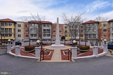 14800 Pennfield Circle UNIT 208, Silver Spring, MD 20906 - #: MDMC486796