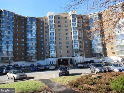 15115 Interlachen Drive UNIT 3-821, Silver Spring, MD 20906 - #: MDMC486798