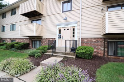 12421 Hickory Tree Way UNIT 113, Germantown, MD 20874 - #: MDMC486924