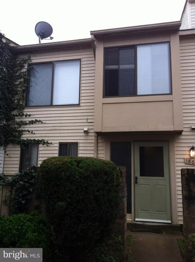 18607 Nathans Place, Montgomery Village, MD 20886 - MLS#: MDMC486940