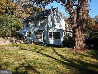 215 Washington Grove Lane, Gaithersburg, MD 20877 - #: MDMC487062