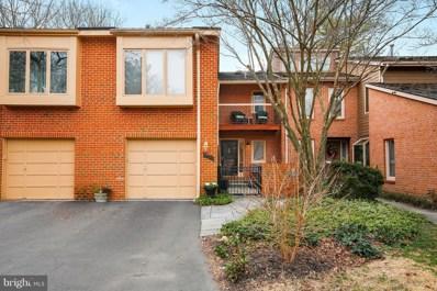 7720 Whiterim Terrace, Potomac, MD 20854 - MLS#: MDMC487072