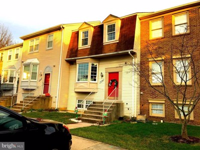3203 Beaverwood Lane, Silver Spring, MD 20906 - #: MDMC487162
