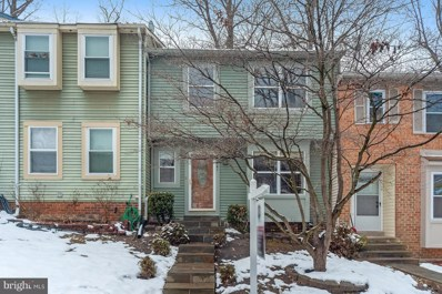 11741 Summer Oak Drive, Germantown, MD 20874 - #: MDMC487350