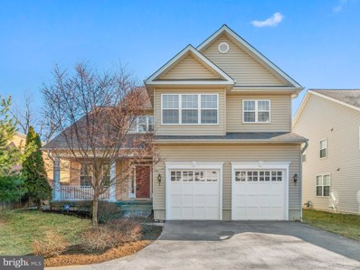 10315 Gilmoure Drive, Silver Spring, MD 20901 - #: MDMC487418