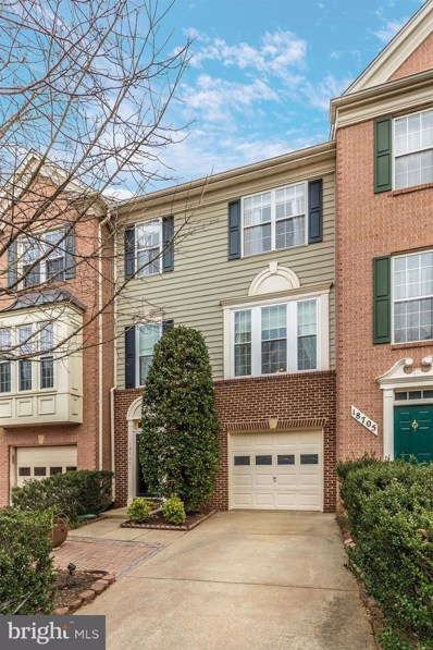 18707 Autumn Mist Drive, Germantown, MD 20874 - #: MDMC487688