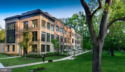 3645 Chevy Chase Lake Drive UNIT STANFOR>, Chevy Chase, MD 20815 - #: MDMC487760