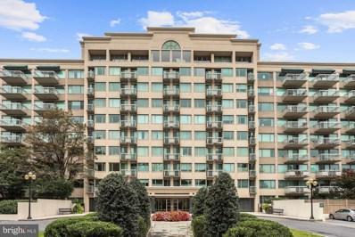 5450 Whitley Park Terrace UNIT HR-108, Bethesda, MD 20814 - #: MDMC487888