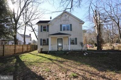 17742 New Hampshire Avenue, Ashton, MD 20861 - #: MDMC487986