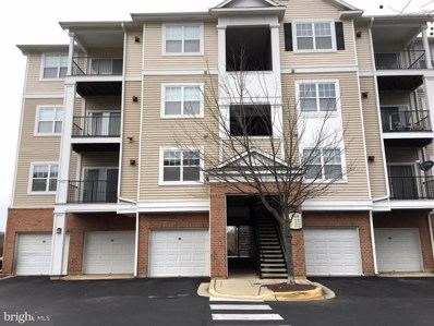 19606 Galway Bay Circle UNIT 201, Germantown, MD 20874 - MLS#: MDMC488052