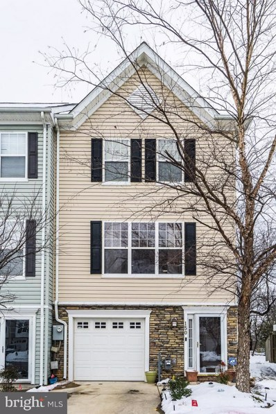 150 Moore Drive, Rockville, MD 20850 - #: MDMC488062