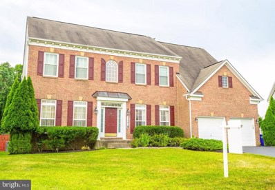 11218 Potomac Oaks Drive, Rockville, MD 20850 - #: MDMC488104