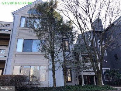 26 Windbrooke Circle, Gaithersburg, MD 20879 - #: MDMC488128