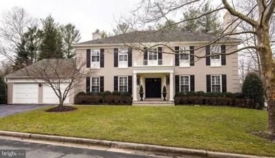 10100 Meyer Point Terrace, Potomac, MD 20854 - #: MDMC488232