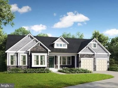 20309 Wiley Court, Laytonsville, MD 20882 - #: MDMC488350