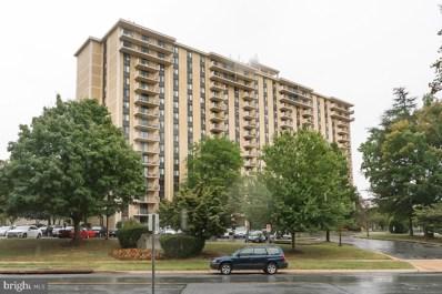 7420 Westlake Terrace UNIT 104, Bethesda, MD 20817 - #: MDMC488356