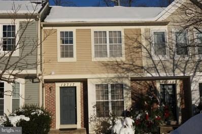 12717 Hawkshead Terrace, Silver Spring, MD 20904 - MLS#: MDMC488368