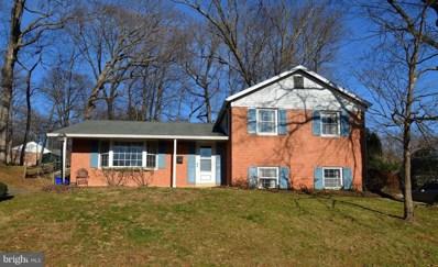 11722 Devilwood Drive, Potomac, MD 20854 - #: MDMC488484